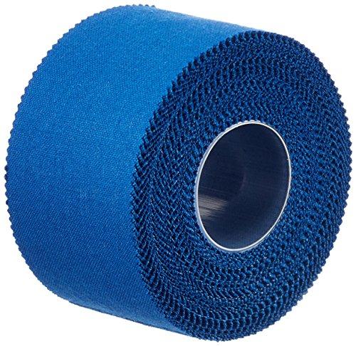 JAKO 3,8 cm Tape, Blau, 3.8 cm