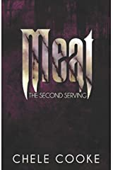 Meat: The Second Serving (Teeth) Paperback