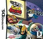 Cartoon Network Racing (Nintendo DS)