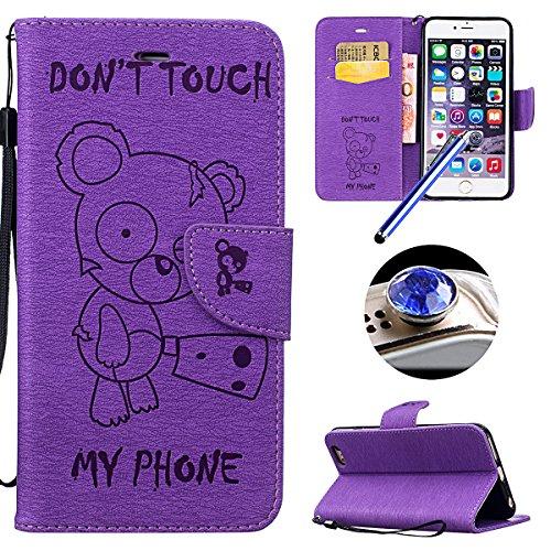 etsue-iphone-6s-coveriphone-6-custodia-in-pelle-portafoglio-lusso-style-carina-lovely-orso-modello-a