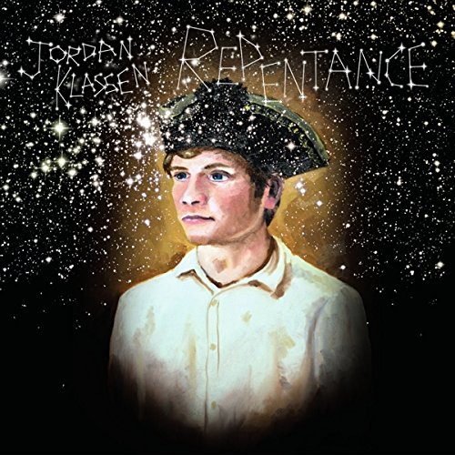 Repentance (Lp+Mp3) [Vinyl LP]