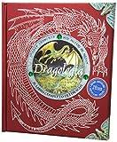 Scarica Libro Dragologia Il libro completo dei draghi Ediz illustrata (PDF,EPUB,MOBI) Online Italiano Gratis