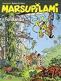 "Afficher ""Marsupilami n° 6<br /> Fordlandia"""
