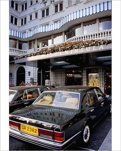 photographic-print-of-the-peninsula-hotel-tsim-sha-tsui-kowloon-hong-kong-china-asia
