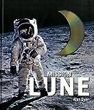 "Afficher ""Mission lune"""