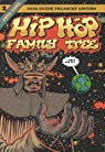 Hip Hop Family Tree, tome 2 : 1981-1983 par Piskor