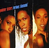 Serious Slammin' (Expanded+Remastered -