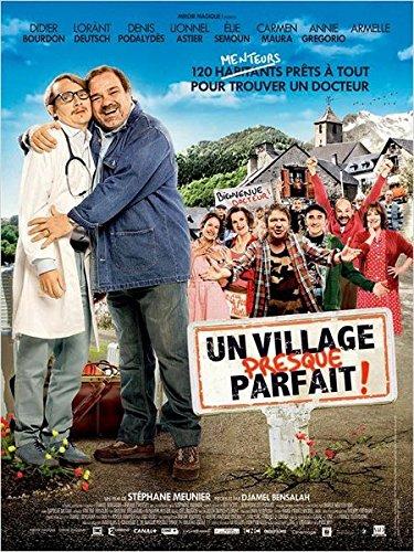 un-village-presque-parfait-2015-elie-semoun-116x158-cm-affiche-de-cinema-originale