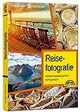 Reisefotografie - Perfekte Reiseaufnahmen leicht gemacht - Michael Hennemann