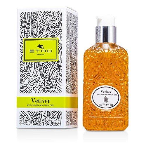 etro-vetiver-perfumed-shower-gel-250ml