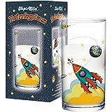 Lutz Mauder 19607 TapirElla Trinkglas