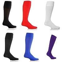 Other Football Socks Soccer Hockey Rugby Sports Socks PE Mens/Womens Boys/Girls