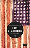 Image of Hard Revolution