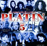 Platin Vol. 5 -