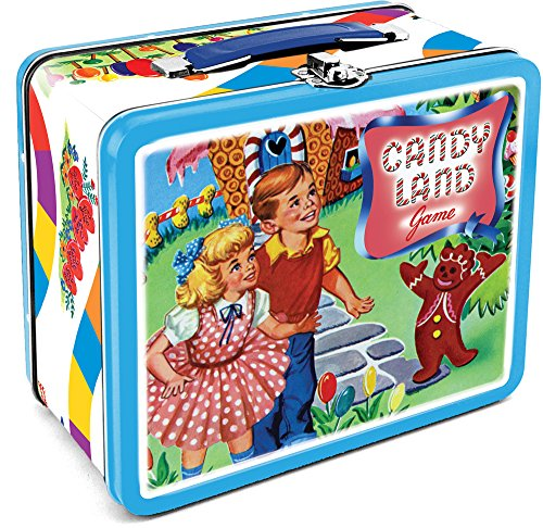 aquarius-candy-land-large-tin-fun-box-by-aquarius