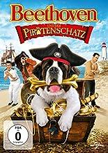 Beethoven und der Piratenschatz hier kaufen