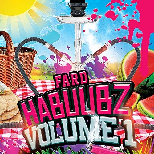 Habuubz Volume I (Amazon Exclusive)