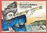 Einmal Labskaus und zurück: Ein Kuddelmuddelbuch - Matthias Brodowy