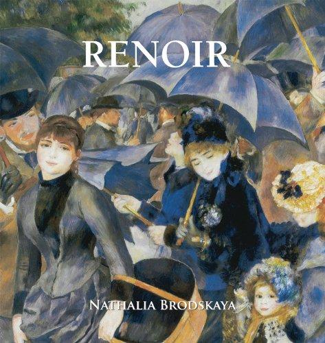 Renoir par Nathalia Brodskaya