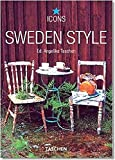 Sweden Style (Icons S.) - Christiane Reiter