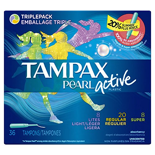 pearl-active-triplepack-light-regular-super-absorbency-unscented-plastic-applicator-tampons-36-count