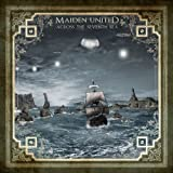 Maiden United: Across the Seventh Sea [Vinyl LP] (Vinyl)