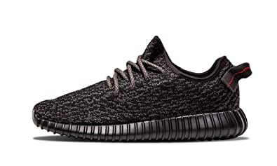 yeezy boost 350 womens