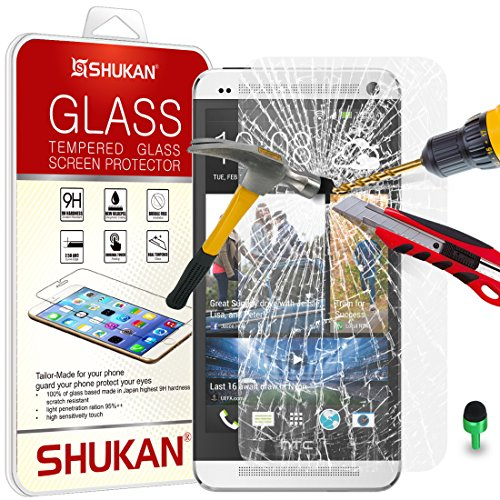 premium-tempered-glass-screen-protector-for-htc-one-m7-9h-hardness-and-easy-bubble-free-installation
