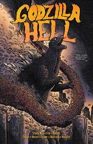 godzilla-in-hell