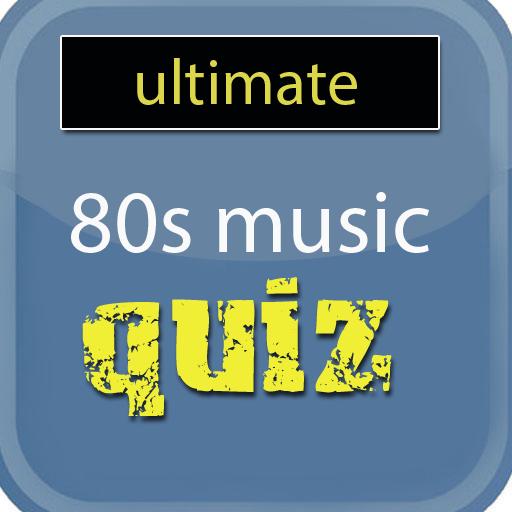 80s music quiz