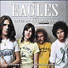 Amazon Co Uk Eagles Albums Songs Biogs Photos