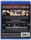 Bruce Lee – Der Mann mit der Todeskralle - 2