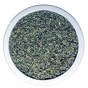 Oregano gerebelt 1 kg 1000 g ~ naturrein ~ genetisch unverändert ~ unbegast ~ unbestrahlt ~ Premium Spitzenqualität PEnandiTRA®