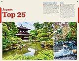 Lonely Planet Reiseführer Japan (Lonely Planet Reiseführer Deutsch) - Chris Rowthorn