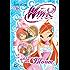 Un ballo per Bloom (Winx Club) (Love Series)