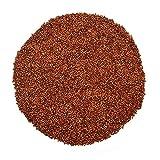 LaCasadeTé - Quinoa Roja - Envase: 100 g