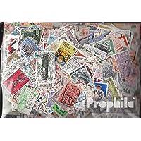 Belgique 1.000 différents timbres (Timbres pour les les les collectionneurs) Jouet ca4d04