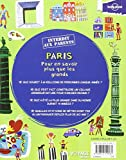 Image de Paris Interdit aux parents - 2ed
