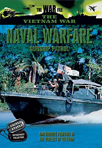 naval-warfare-gunship-patrol-ov