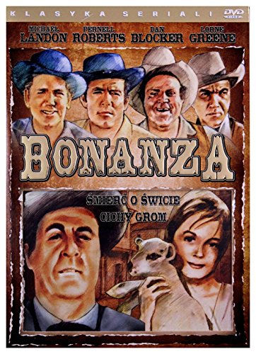 bonanza-dvd-region-free-import-nessuna-versione-italiana