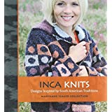 Inca Knits by Marianne Isager (2009-10-01)