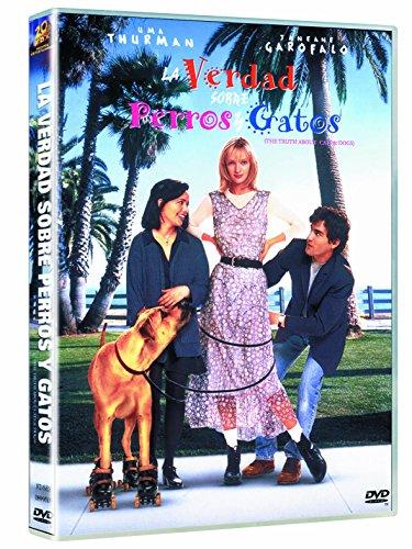 la-verdad-sobre-perros-y-gatos-dvd
