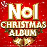 The No.1 Christmas Album - The Very Best Xmas Hits & Classic Holiday Songs Collection