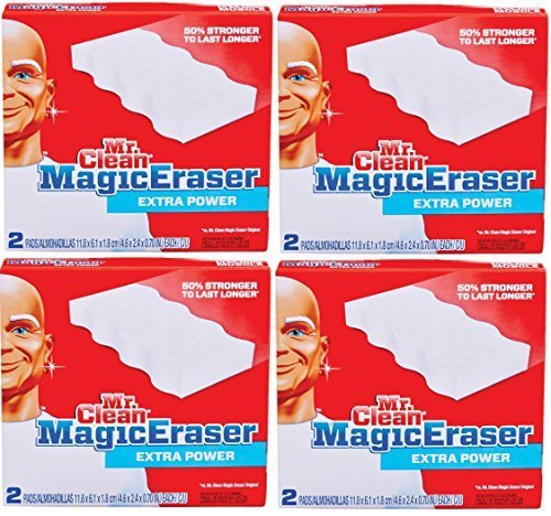 mr-clean-extra-power-carton-magic-eraser-8-count-4-x-2-boxes-by-mr-clean