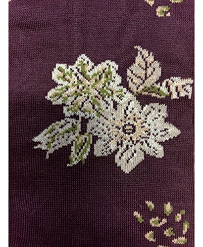 maxmara-falco-floral-knee-highs-plum-s-m-size-uk-3-5-eu-35-38
