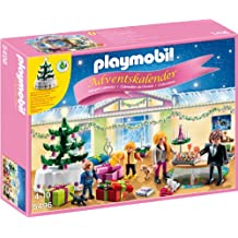 suchergebnis auf f r playmobil weihnachten. Black Bedroom Furniture Sets. Home Design Ideas