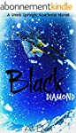Black Diamond (Stark Springs Academy...