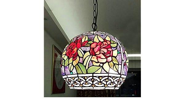 Lampadari Plafoniere Rosse : Lampade lampadario plafoniera paese americano arti decorative
