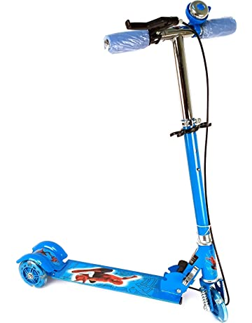 Kids Scooters Online : Buy Scooters for Kids @ Best Prices in India : Amazon.in