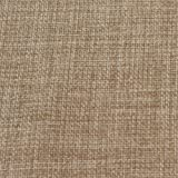 NATURAL SAND BROWN SOFT PLAIN LINEN LOOK HOME ESSENTIAL DESIGNER LINOSO CURTAIN CUSHION SOFA BLIND UPHOLSTERY FABRIC MATERIAL SOLD BY THE METRE